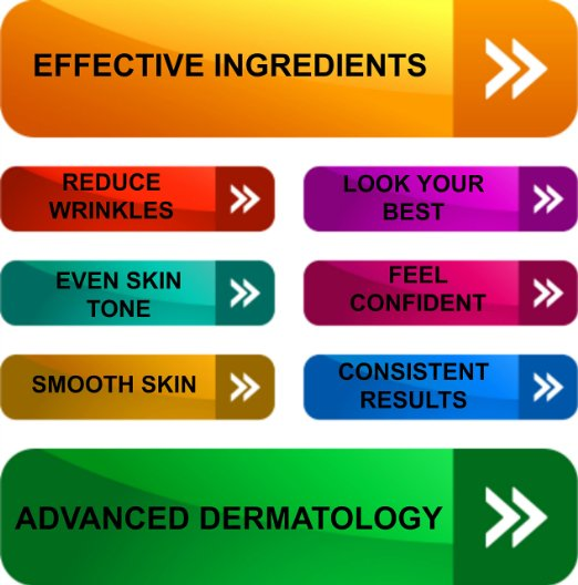 anaiti instant wrinkle filing serum 2