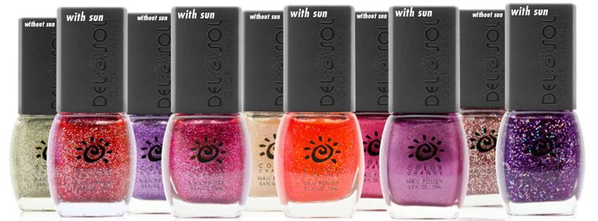 color changing nail polish 2