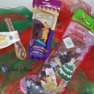 Jones Natural Chews is Perfect for #MakingDogsSmile + Giveaway
