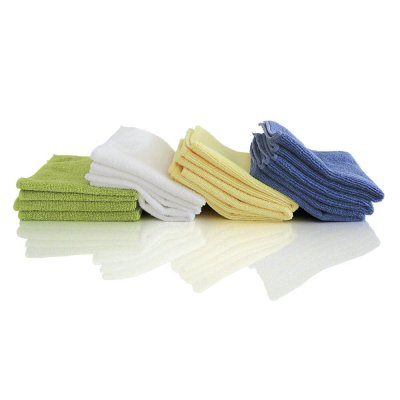 microfiber cleaning cloths 2