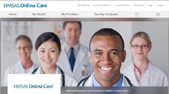 wellness-online-care