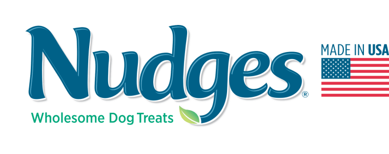 nudges logo