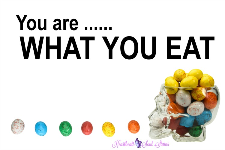 You are what you eat Nutrition for the Brain With Choline Bioavailability