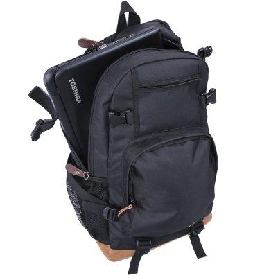 zigels backpack