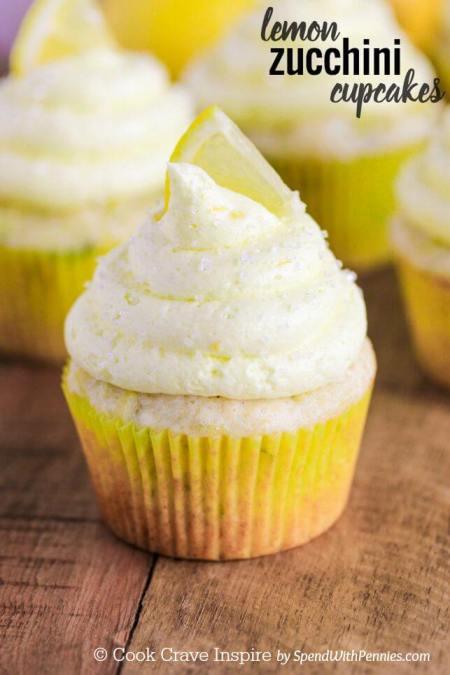 Lemon-Zucchini-Cupcakes-11