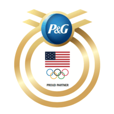 Buying P&G Products from Walmart that Support Team USA #LetsPowerTheirDreams