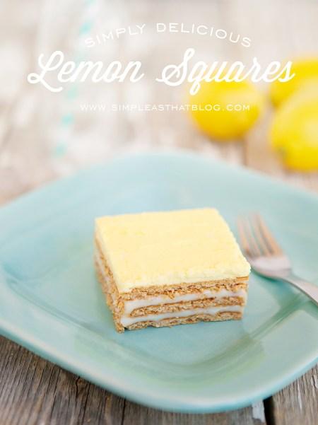 lemon_squares4