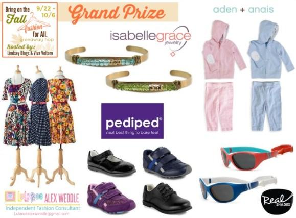 fall-fashion-grand-prize