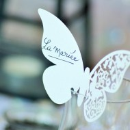 Get More Than a Gift Card: Making Your Wedding Registry Work For You