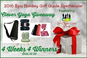 clever-yoga-giveaway