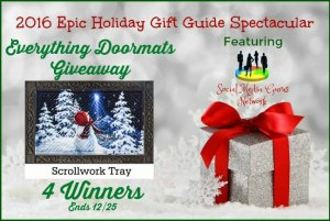 everything-doormats-giveaway