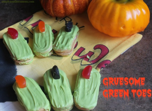 gruesome-green-toes-halloween-recipe