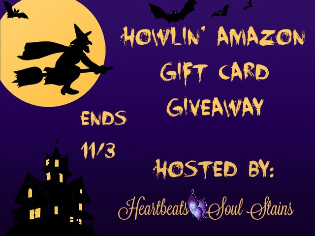 howlin-amazon-gift-card-giveaway