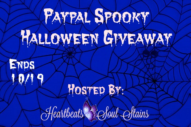 paypal-spooky-halloween-giveaway