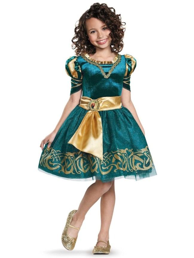 princess-meridia