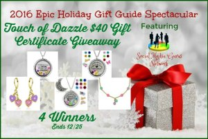 touch-of-dazzle-40-gift-certificate