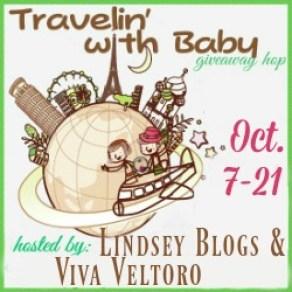 travelinwithbaby16