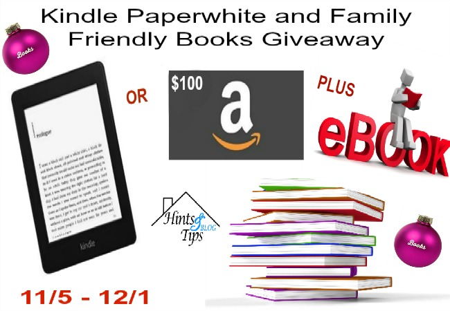 kindle-paperwhite-and-family-friendly-books-giveaway-ends-12-1-blog