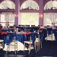 Ideas For Planning the Perfect Wedding Reception