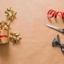 5 Family Gift Ideas