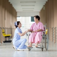 Nursing: A Career Worth Considering