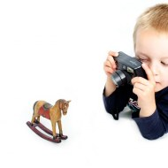 3 Fun Indoor Hobbies For Kids