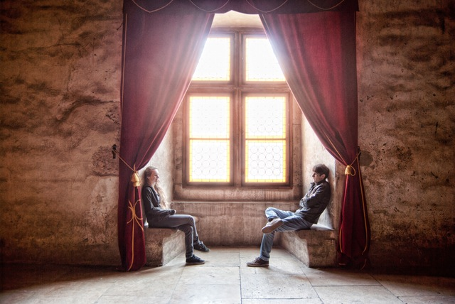Stop Wasting Time: Sensible Ways to Spot a Man Who is Ready to Commit
