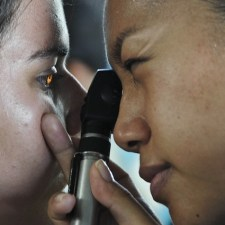 Annual Eye Exams: Why Taking a Little Time Can Preserve and Protect Your Vision