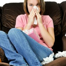 10 Tips to Reduce Indoor Allergy Triggers