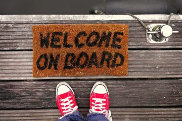 welcome to the heartbrain marketing blog