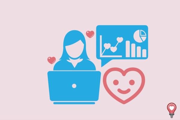 why we love Facebook Analytics
