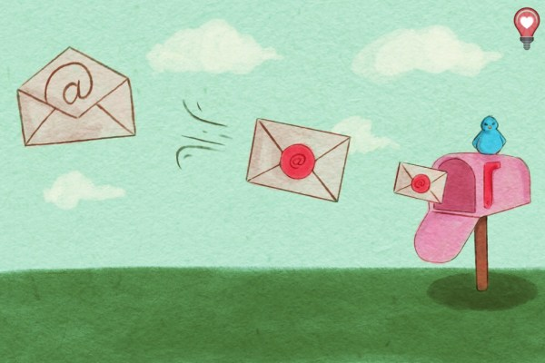 strategies and tips to write your best email subject lines