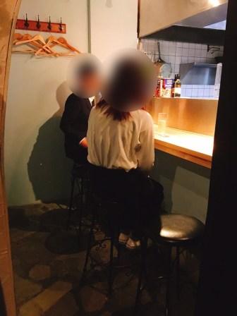 恵比寿恋活パーティー06
