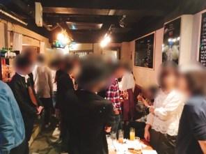 恵比寿恋活パーティー04