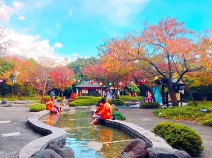 大江戸温泉06