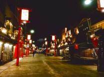 夜の浅草06