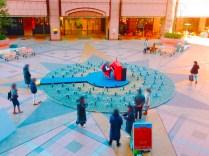恵比寿映像祭り03