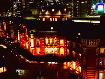 東京駅丸の内04