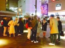 夜の浅草04