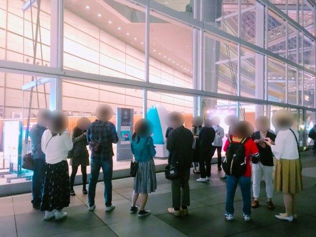 東京駅丸の内15