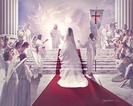 bride-of-christ_n