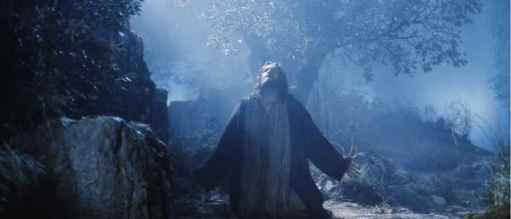 the-passion-of-the-christ-2-700x300