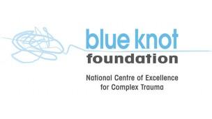 Blue Knot Foundation