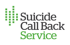 Suicide Call Back Service