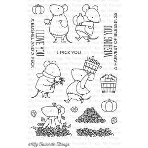 My-Favorite-Things-Clear-Stamps-Harvest-Mouse-by-Birdie-Brown-MFTBB24_image1__56712.1441232105.1280.1280 (1)