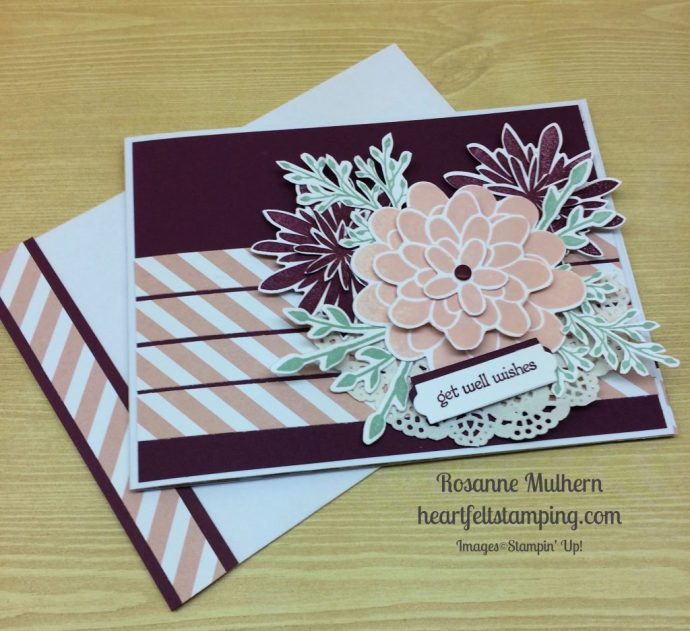 stampin-up-flower-patch-get-well-card-rosanne-mulhern