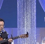 「私と歌謡曲」いかにこころをつかむか|月刊「FACTA」連載 世は歌につれ/田勢康弘