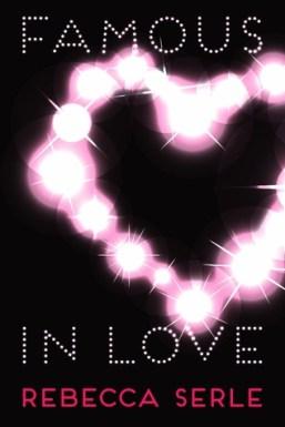 https://heartfullofbooks.com/2014/10/10/review-famous-in-love-by-rebecca-serle/