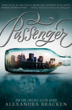https://heartfullofbooks.com/2016/03/11/review-passenger-by-alexandra-bracken/