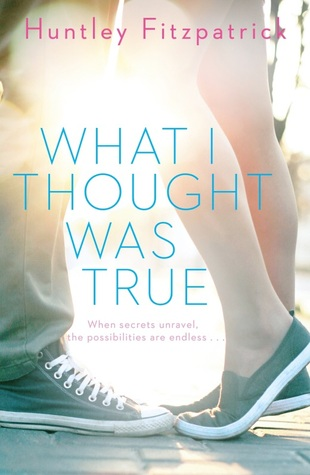 https://heartfullofbooks.com/2016/04/06/review-what-i-thought-was-true-by-huntley-fitzpatrick/